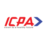 ICPA Health Products Ltd